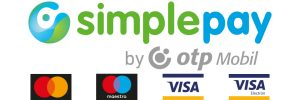 simplepay bankcard logos top 01