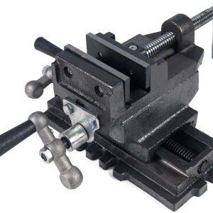 blacktools gepsatu 75mm 2
