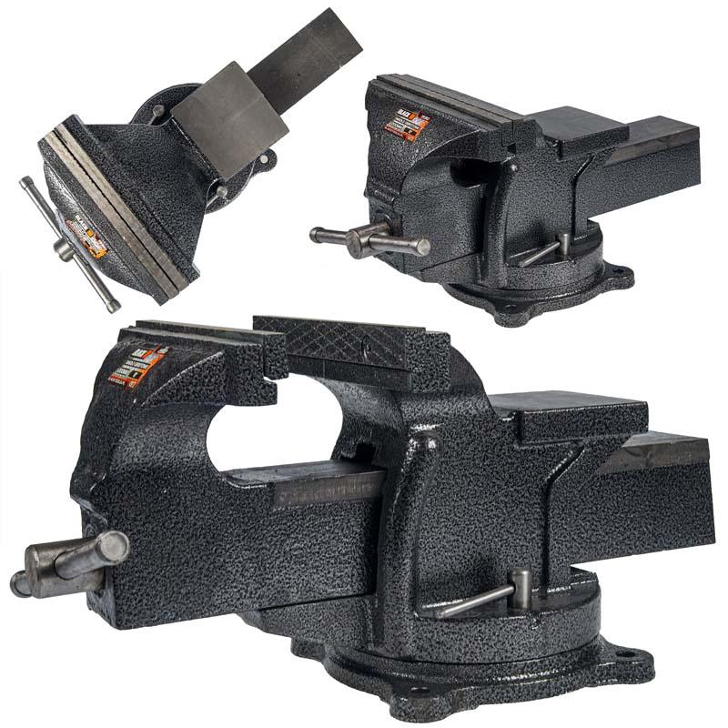 blacktools satu 200mm 1