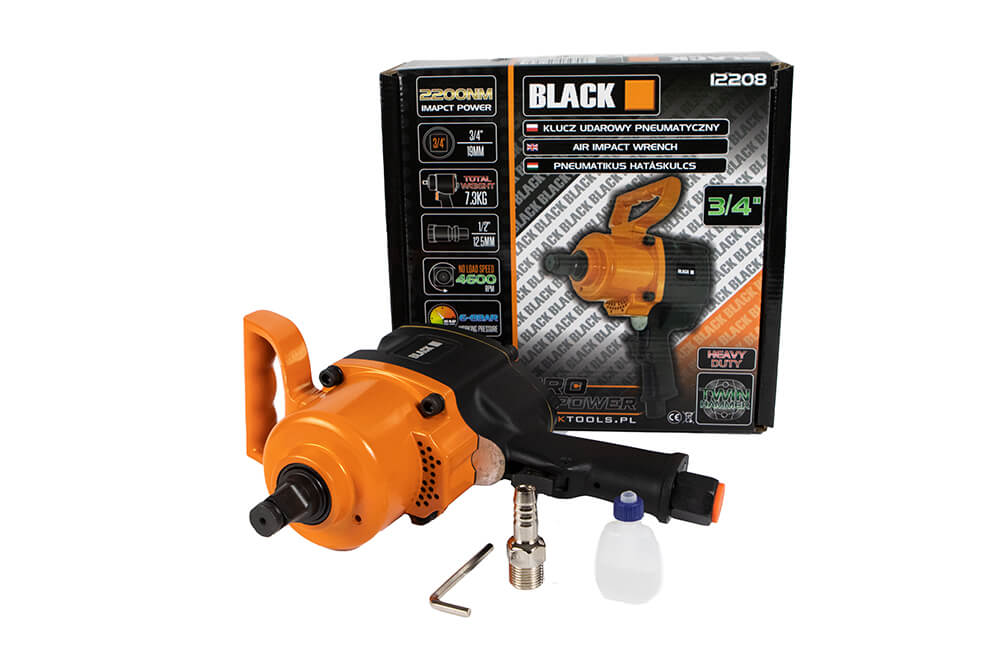 blacktools elektromos legkulcs 34 2200 NM 12208 1