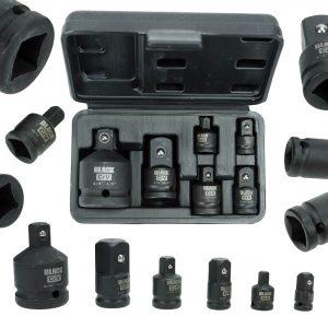 Blacktools black dugokulcs adapter keszlet 6db os 13556 1 1